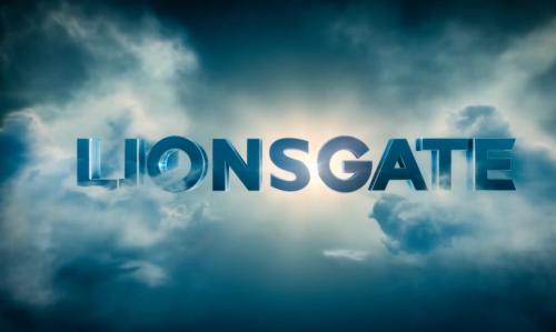 Lionsgate es el nombre de un puente en Vancouver. (Foto: oficial)