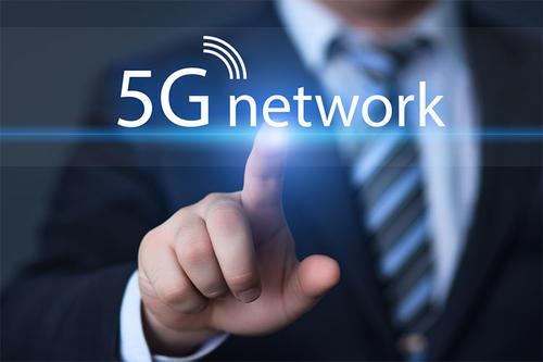 Nokia buscará desarrollar la red 5G. (Foto: ibnlive.com)