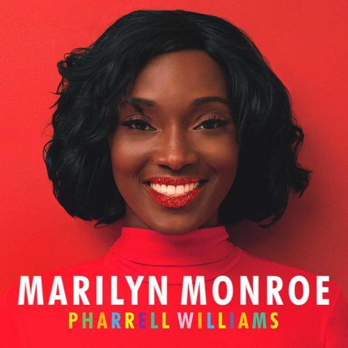 """Así presenta su nuevo sencillo """"Marilyn Monroe"""""""