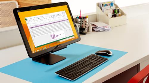 Todos los programas que funcionan con Windows 7, también los puedes usar en Windows 8.1.