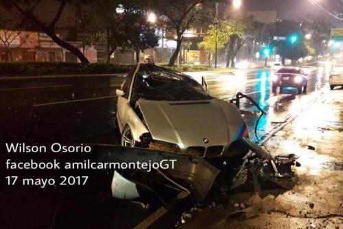 (Foto: Amílcar Montejo)