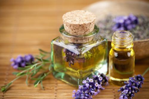 Los aceites aromáticos pueden ser utilizados para repeler los mosquitos. (Foto: oilnatur.com)