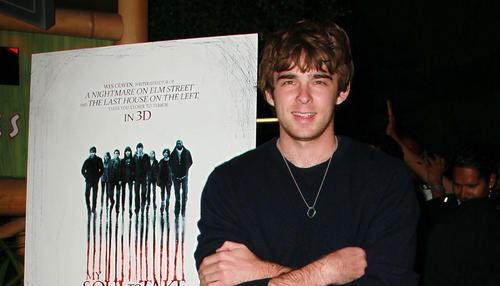 El actor se inició en el cine desde muy joven. (Foto: Independent.com)