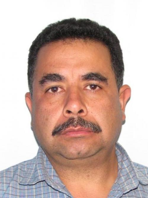 El agente Balbino Alifonso López Hidalgo murió por golpes ocasionados por una turba. (Foto: PNC)