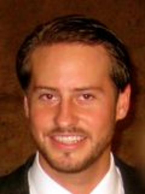 Bobby Aitkenhead, CEO de BlueKite.