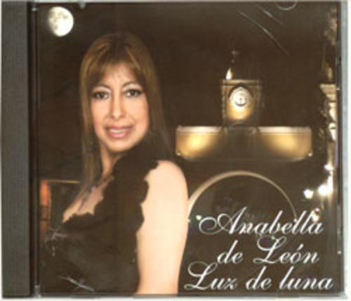La Registradora, con nueva imagen, en la portada de su última creación musical.