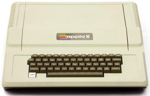 La Apple II demostró ser lo suficientemente buena para hacerle actualizaciones hasta llegar a las que conocemos hoy en día. (Foto: Computer History)