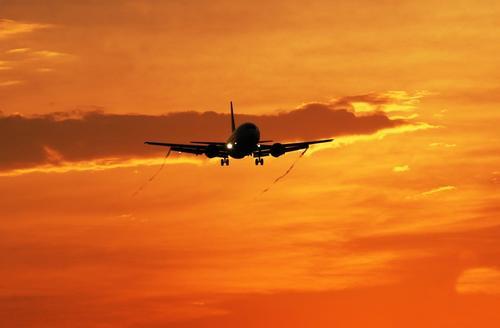 La empresa planea romper el récord de nuevo con un vuelo entre Dubái y Panamá. (Foto: aerolatinnews.com)