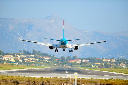 Comprar en la semana previa al viaje puede representar un incremento en el costo del pasaje de hasta US$200. (Foto: edreams.es)