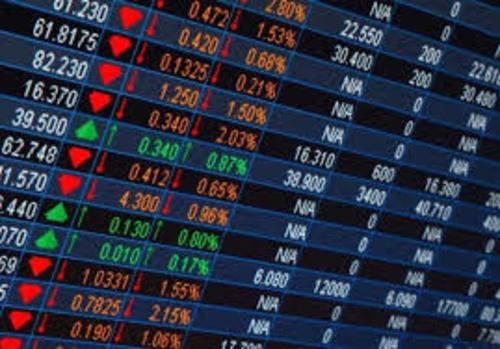 El desplome de Microsoft en la bolsa de valores se registró un día después de reportar ganancias menores a las previstas. (Foto: tecnovortex.com)