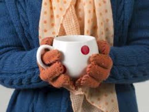 Mantenerse hidratado disminuye la sensación de frío. (Foto: bienestar.salud180.com)