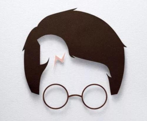 Harry Potter. (Foto: PlayBuzz)