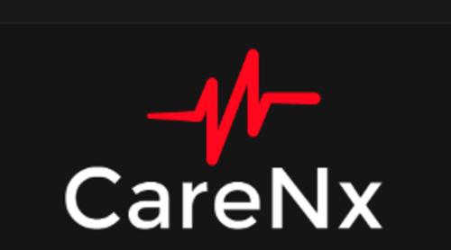 CareNx ha introducido una App de salvamento para mujeres en estado de gestación. (Foto: carenx.com)