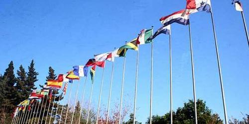México y Centroamérica en conjunto se expandirán un 2.9 %, tres décimas más que este año, y el Caribe tendrá un alza de dos décimas, hasta el 1.8 %. (Imagen:radiohuancavilca.com.ec)