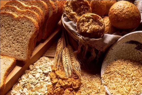 La espermidina se encuentra en quesos curados y en algunas legumbres y cereales. (Foto: infosalus.com)