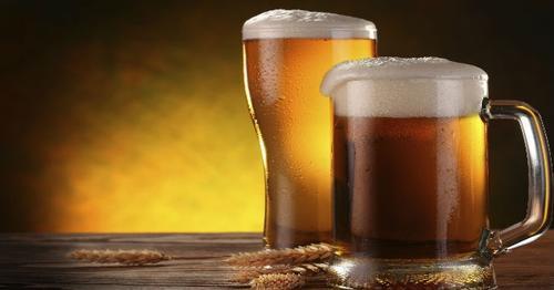 En Latinoamérica se consumieron el pasado año 19,002.1 millones de litros de cerveza. (Foto: Enforma)