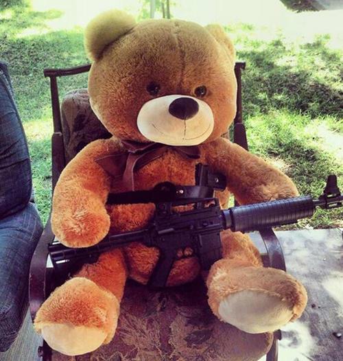 Los hijos y esposas de El Chapo tienen todo tipo de lujos. (Foto: excelsior.com.mx)