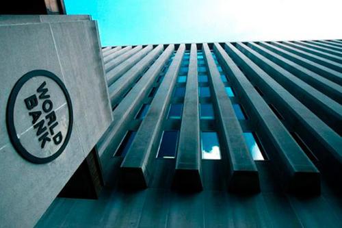 El CIADI falló a favor de Teco Guatemala Holdings, decisión que obliga al país a realizar un pago millonario. (Foto: Noticias 24)