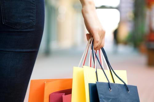 El NIT todavía estará presente en tus compras como control tributario. (Foto: HotelCarlosI)