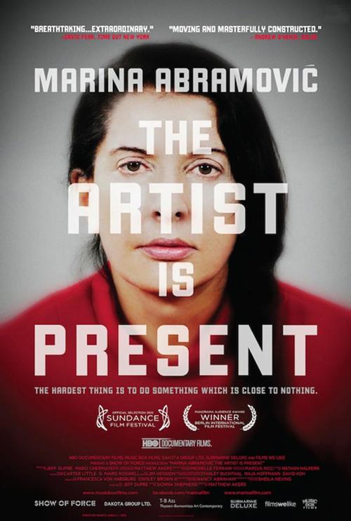 El documental ha recibido buenos comentarios de importantes críticos de cine.