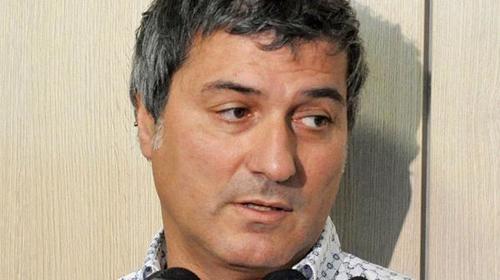 El cirujano italiano Paolo Macchiarini es famoso por haber realizado en 2011 el primer trasplante de una traquea. (Foto: AP)
