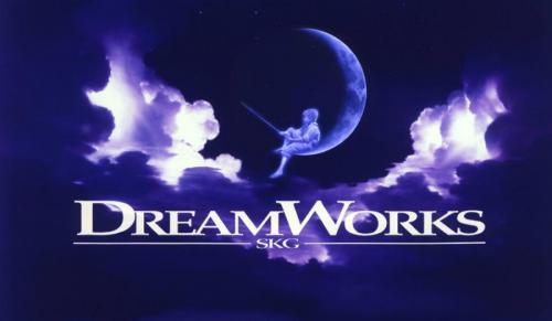 DreamWorks destaca por un niño pescando en la luna. (Foto: oficial)