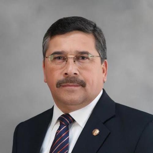 Es el candidato a la vicepresidencia del partido Lider junto a Manuel Baldizón.  (Foto: Arhivo/Soy502)