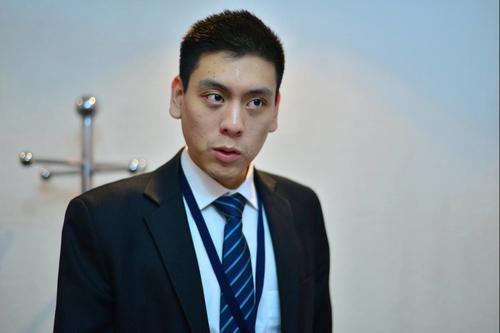 CONJUVE, que actualmente dirige el excandidato a diputado del FCN, Edgar Chin, pasaría a ser secretaría y su presupuesto se quintuplicaría. (Foto: Archivo/Soy502)