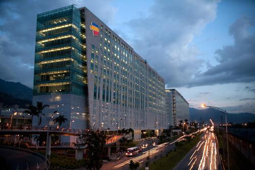 Con 138 años de experiencia, el Grupo Bancolombia es el conglomerado de empresas financieras más grande de Colombia. Con el acuerdo de adquisición del 40% del Grupo Financiero Agromercantil y del 100% de las acciones ordinarias, del Banco HSBC Panamá, inicia su evolución en el ámbito regional.