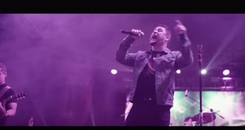 El Clubo celebra su décimo aniversario con un concierto el 16 de octubre de 2015. (Foto: YouTube)