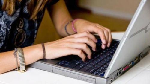 Si crees que ya no tienes más ideas puedes buscar más información. (Foto: elblogdeleyes.com)