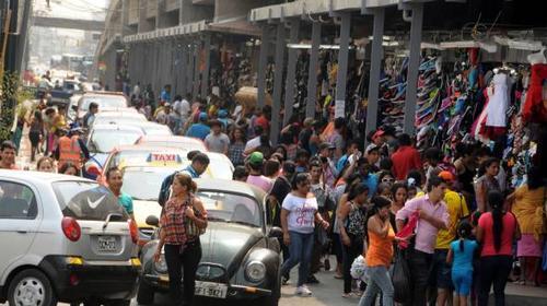 En 2013, la venta de productos falsificados representó hasta 2.5% del comercio mundial. (Foto: eluniverso.com)