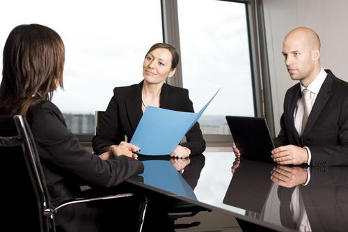Tener conocimientos generales es un punto a favor de quien busca incorporarse a alguna empresa. (Foto: noticias.maimonides.edu)