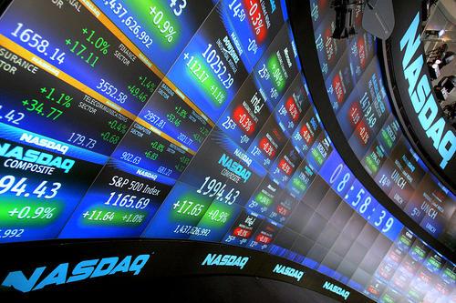 Tras anunciar la conferencia de prensa, el valor de las acciones de Mitsubishi bajaron un 15%. (Foto: cartaeconomica.com)