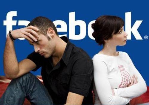 Con este truco podrá ver la interacción en Facebook que tiene su pareja o la persona que le interesa con la persona que sospechas. (Foto: 8bitsgeek.com)