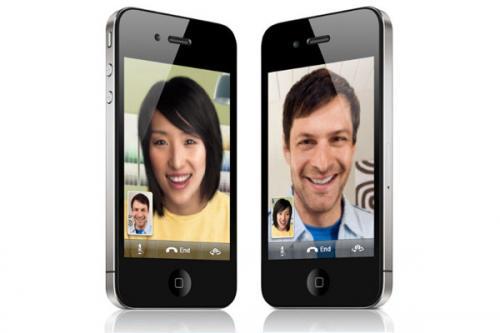 Whatsapp trabaja en un complemento para que sus usuarios puedan comunicarse por videollamadas. (Foto: enriquedans.com)