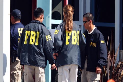 Daniela Greene regresó a su país y fue arrestada por las autoridades para iniciar un proceso legal. (Foto: cdn.bgr.com)