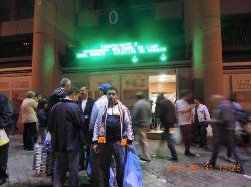 La imagen presentada por el MP en una audiencia pública, evidencia los nexos entre los directivos del IGSS y el operador de la red Negociantes de Salud, Juan Pablo Muralles. (Foto: MP).