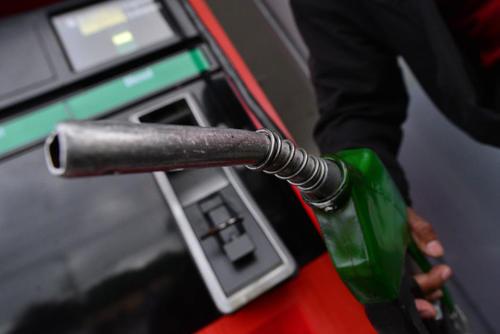 El bajo precio del petróleo estimularía la economía de la región. (Foto: Archivo/Soy502)