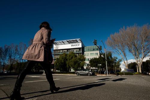 Las empresas de la zona se quejan del robo de mano sus ingenieros. (Foto: AFP)