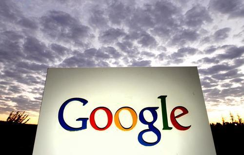 Los préstamos con interés anual de 36% o más estarán prohibidos en Google. (Foto: Bloomberg)