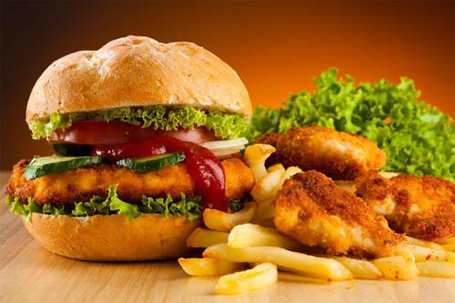 No consumir suficiente grasa puede provocar frío. (Foto: www.lacapital.com.ar)