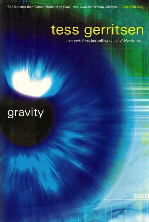 Esta es la portada del libro de la escritora, publicado en el año 1999. (Foto: Cinelipsis)