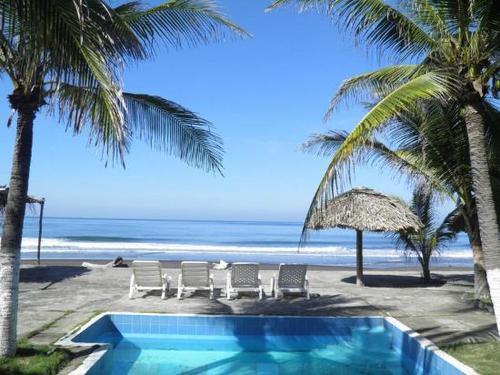 Si deseas relajarte con amaneceres inolvidables no dudes en visitar la playa Hawái. (Foto: Tripadvisor)