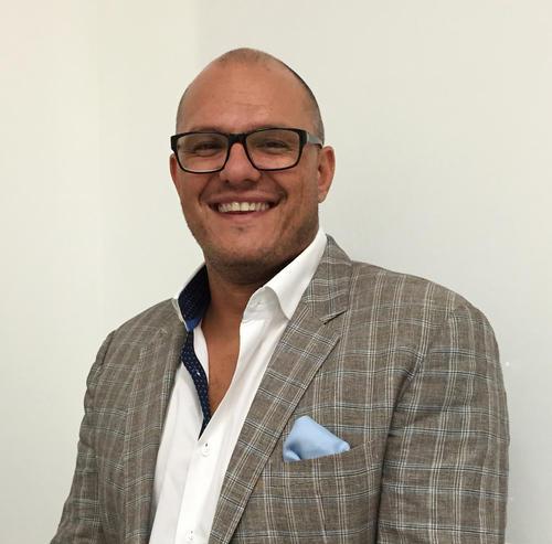 Eric Tourtel forma parte de Teads Latam, empresa inventora de la publicidad en video outstream.