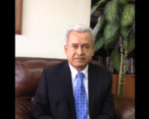 (Captura de video de MCN)