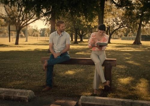 En una entrevista, Paul Walker dijo que se sentía orgulloso de su trabajo en la película Hours.