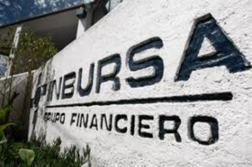 Inbursa argumentó que es una empresa financiera y que no posee vínculos con telecomunicaciones, por lo tanto pide ser exenta de obligaciones con la IFT (Foto: Archivo)