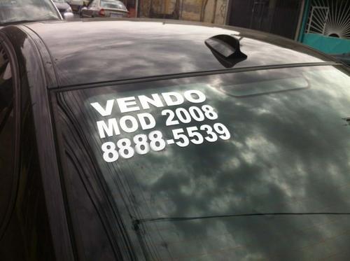 Los extorsionadores puedes aprovecharse de nuestras intenciones de vender un carro. (Foto: impresion-total.com)