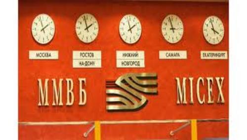 El Moscow Exchange (Micex) ha sido uno de los mercados bursátiles más afectados luego de la invasión del ejército ruso a Ucrania. (Foto: Archivo)
